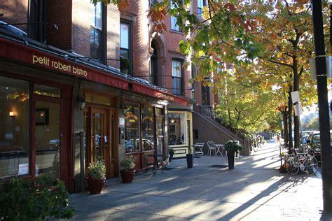 haircut boston south end file 2011 southend boston 6316212474 jpg wikimedia commons
