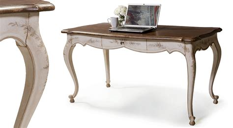patina furniture everything fontevielle table