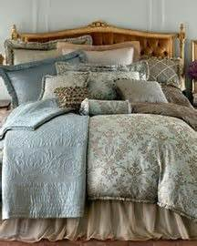 court of versailles bedding 1000 images about master bedroom on king