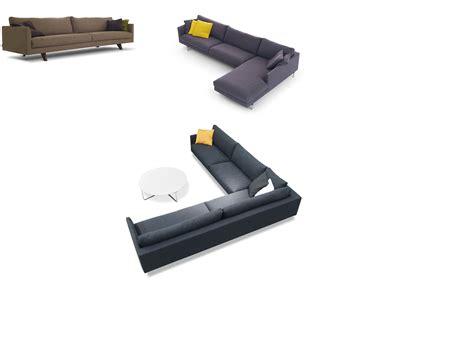 montis sofa axel preis montis sofa axel preis refil sofa