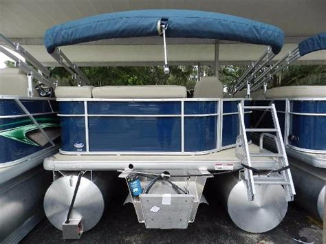 boats for sale leesburg florida sweetwater boats for sale in leesburg florida