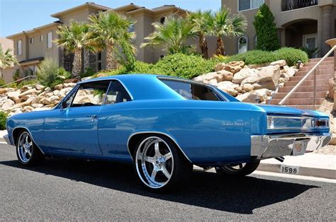 Wheels 66 Chevelle 66 chevelle asanti wheels 6000 was spent on rims