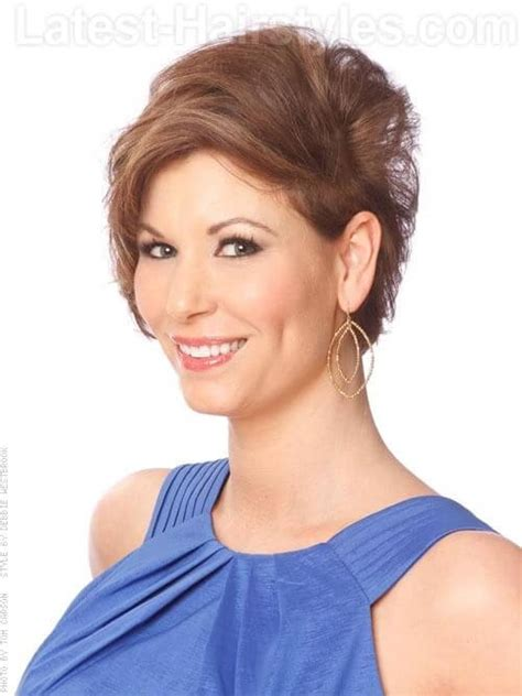 elegant hairstyles over 50 hairstyles for women over 50 fresh elegant hairstyles