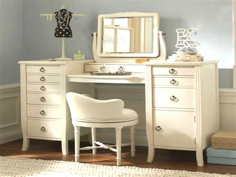 bedroom vanities ikea bedroom vanity sets ikea best home design 2018