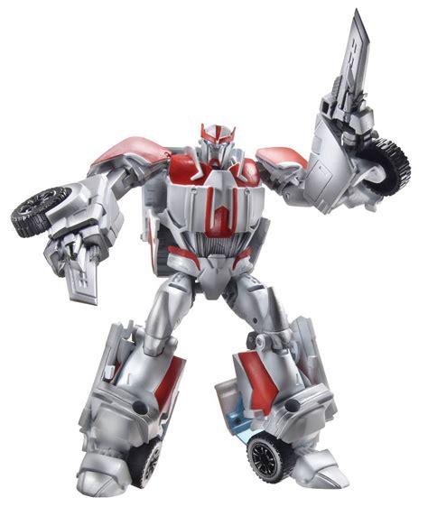 Kaos Transformers Autobot Ratchet image gallery transformers ratchet