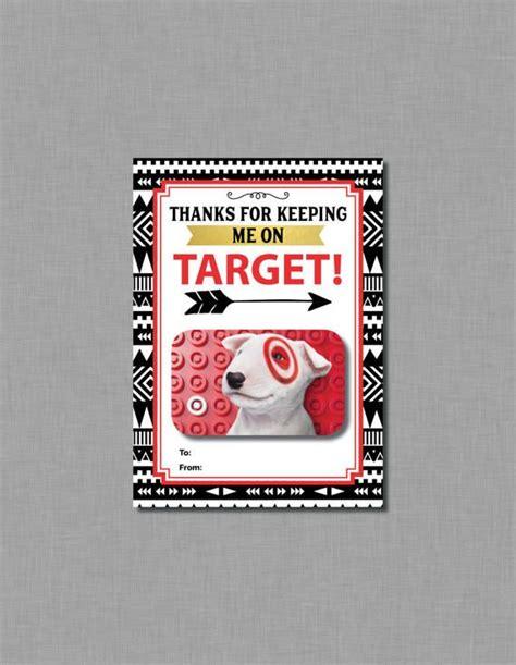 Target Gift Card Teacher Appreciation - 25 best ideas about male teacher gifts on pinterest male teachers male teacher