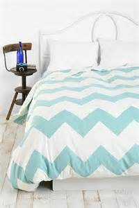 Teal Super King Duvet Cover Zigzag Duvet Cover Blue Contemporary Duvet Covers And