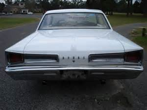 1966 dodge polara for sale 1966 dodge polara 2