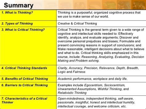 thinking in pictures book summary summary academic performance workplace and