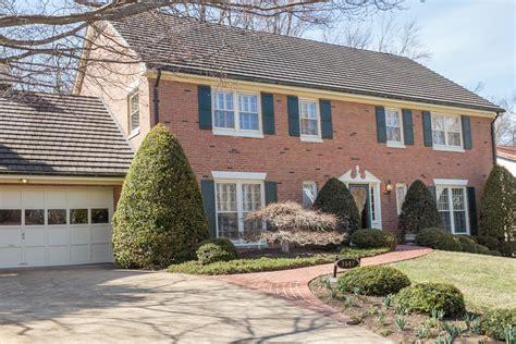 Arlington Va Property Records Kevin Your Arlington Va Real Estate