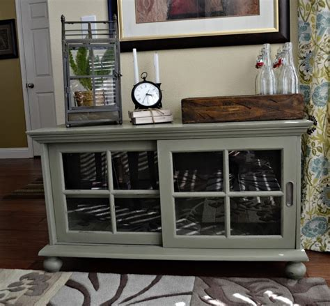 chalk paint tv cabinet 17 best images about chateau grey sloan chalk paint