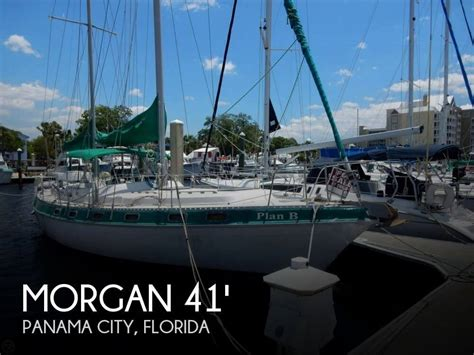 out island for sale for sale used 1976 out island 41 ketch in gulfport