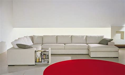 divani moderni su misura divani e divani letto su misura vendita divani moderni su