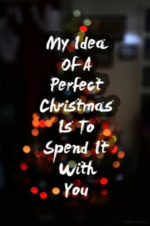 christmas love quotes quotesgram