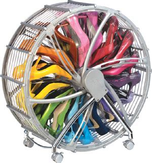 Dont Forget Win A Rakku Shoe Wheel With Style It And Thisnext by The World Safe For Fall Footwear A Few Ways To