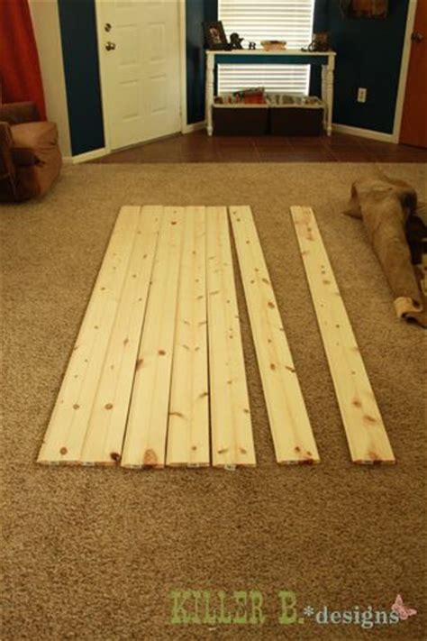 How To Make Your Own Sliding Barn Door How To Make Your Own Barn Door Photography Props