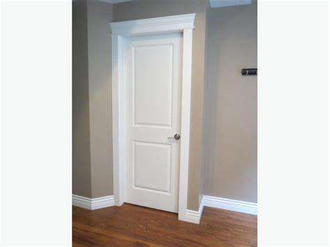 Craftmaster Interior Doors Craftmaster Carrara Interior Doors Brokeasshome