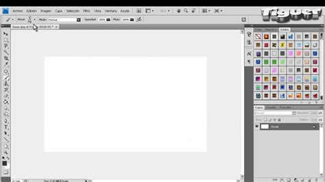 download gratis tutorial adobe photoshop cs4 tutorial adobe photoshop cs4 espa 241 ol bien explicado