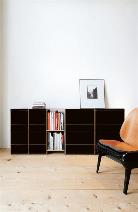 sideboard 60 cm tief sideboard tiefe 60 cm deutsche dekor 2018 kaufen