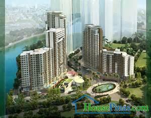 circulo verde condo in libis quezon city condominium