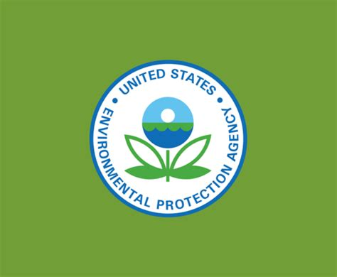 epa grants available to improve the environment and