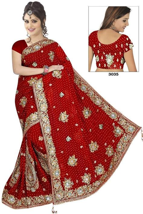 19 best images about Your desired sarees now at lower