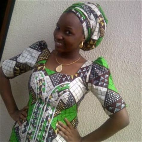 nigeria sewing styles hausa female sewing styles designs fashion nigeria