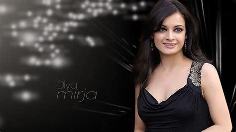 hd wallpaper for laptop of actress actress hd wallpapers 1080p wallpapersafari