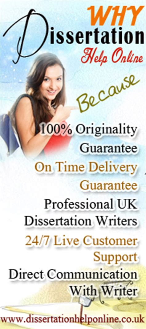uk dissertation writers dissertation help uk from most qualified and expert
