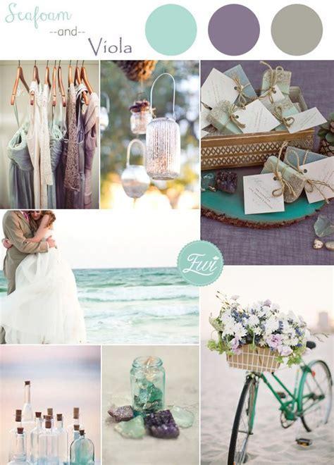 Top 5 Beach Wedding Color Ideas for Summer 2015   Weddings