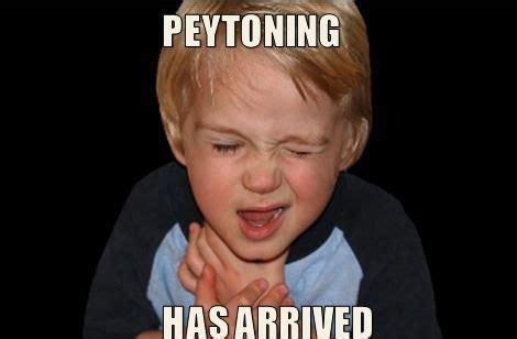 Funny Denver Broncos Memes - funny denver broncos denver broncos nfl memes sports