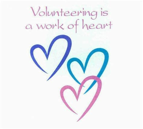 printable volunteer quotes humorous quotes about volunteering just b cause