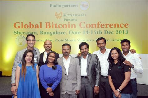 bitcoin india digital currencies gaining popularity in india s major cities