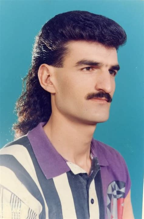 80s hairstyle for boys mullet haircut photos tips mullet haircuts men s retro