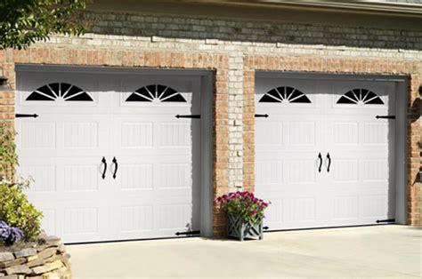 comfort windows and doors rochester ny garage doors syracuse rochester albany buffalo