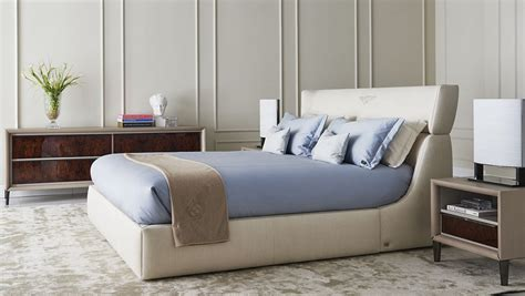 richmond bedding contemplate the most luxurious beds designed by bentley