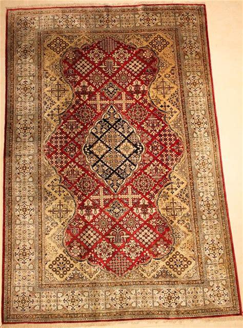 tappeti persiani seta tappeti persiani seta di rahimi tappeti roma