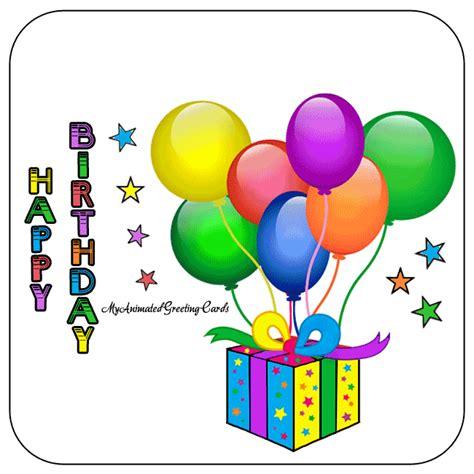 Animated Birthday Cards For Hey You Happy Birthday