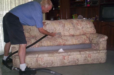 couch cleaning adelaide upholstery cleaning adelaide colonial carpet care