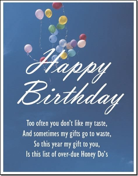 Birthday Wishes Quotes For Him Happy Birthday Quotes For Him Quotesgram