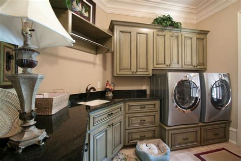 DIY vs Hiring a Pro: Laundry Room Remodel   Porch Advice