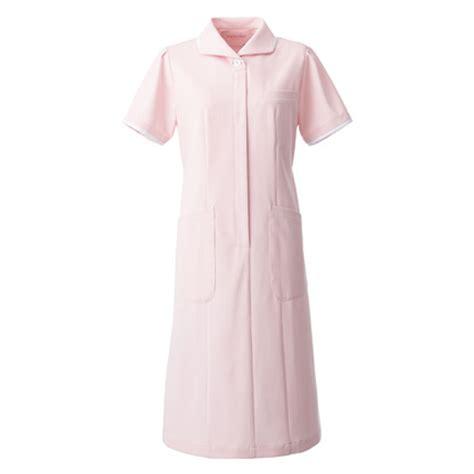 Como Hacer Bata O Blusa De Medicodoctorenfermera   pantalones de enfermera tattoo design bild
