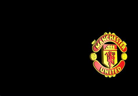 wallpaper hd android manchester united manchester united football club wallpaper football