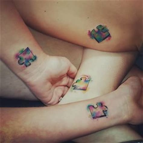 23 id 233 es de tattoo pour meilleurs amis ellemixe