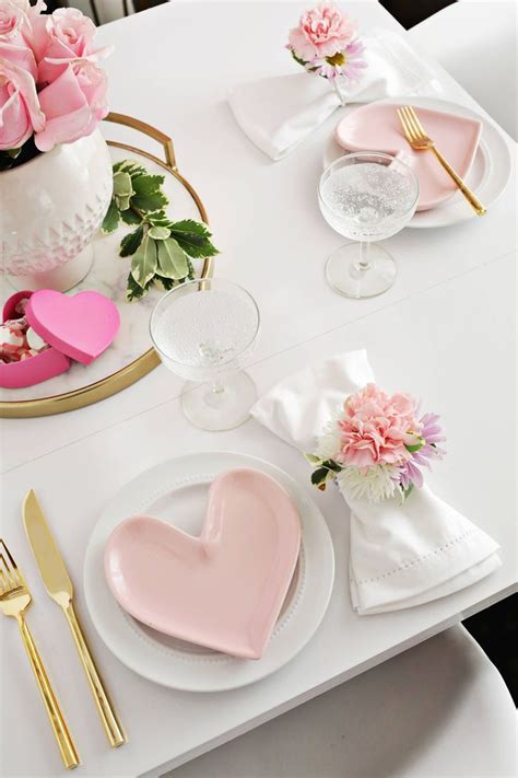 25  Best Ideas about Wedding Napkin Rings on Pinterest