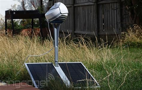 backyard weather stations becoming a rain detective with a backyard weather station