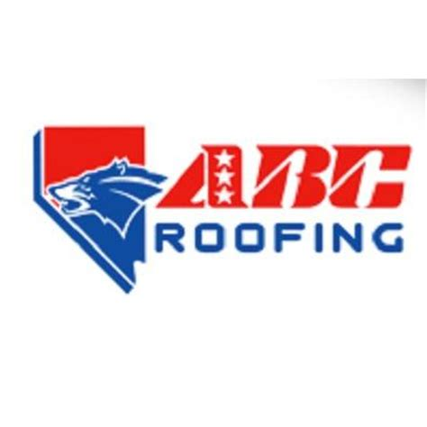 Abc Roofing Abc Roofing In Reno Nv 89506 Citysearch