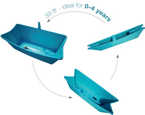 collapsible baby bathtub ikea portable beds for adults happy memorial day 2014