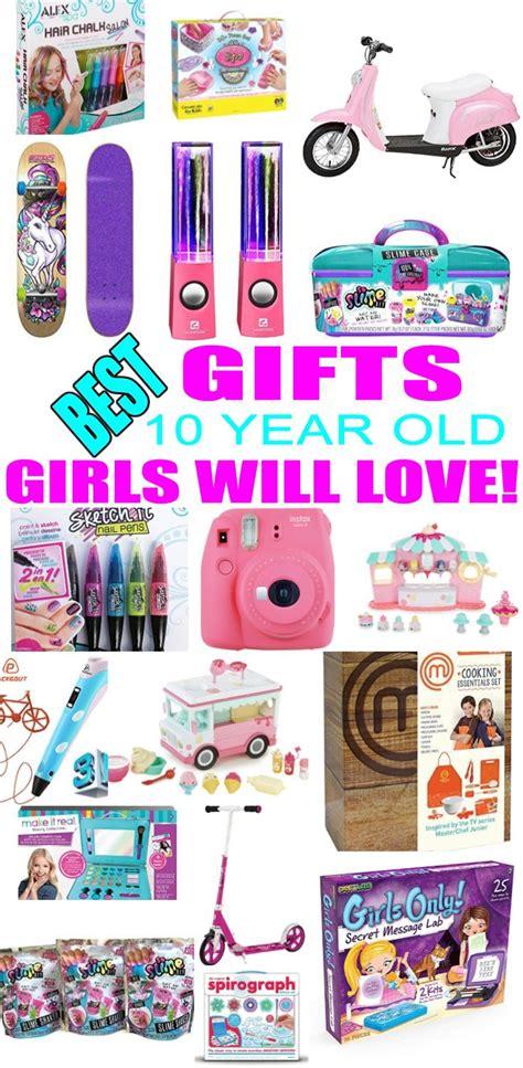 Best Toys For  Ee   Ee   Year  Ee  Old Ee  S Top Kids  Ee  Birthday Ee    Ee  Party Ee