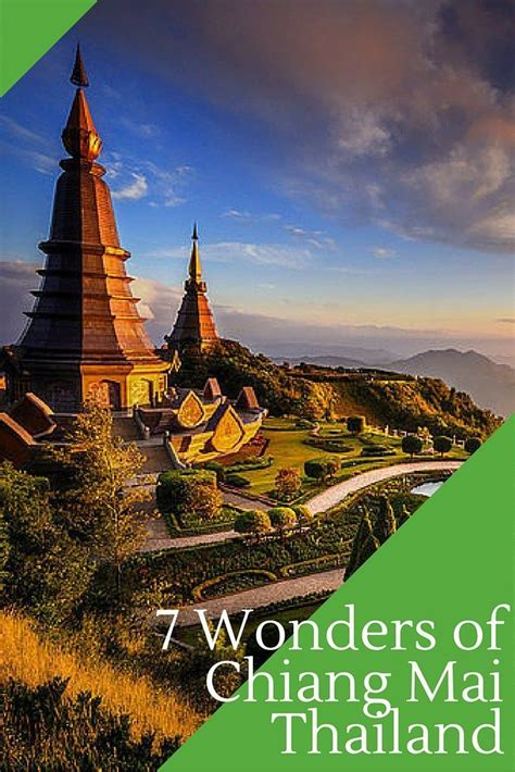 family friendly guide to chiang mai tieland to 17 best images about places i d like to go on